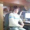 Татьяна Ильинова, 33, г.Россоны