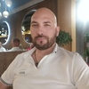 Artem, 37, г.Благовещенск