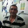 Рустам, 50, г.Аксай