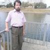 Михаил, 49, г.Михайлов