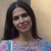 Кристина, 32, г.Мытищи