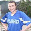 Aleksey, 30, Dzerzhinsk