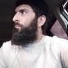Ахмат, 30, г.Душанбе