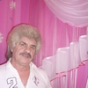 Николай, 61, Первомайськ
