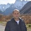 Евгений, 34, г.Черкесск