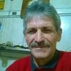 Талят, 59, г.Симферополь