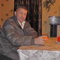 Эдуард, 44 года, Овен, Тольятти