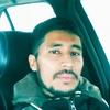 Big, 30, г.Ашхабад