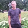 Валентин, 35, г.Екатеринбург