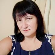 Инесса 58 Одесса