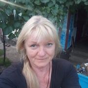 Ольга 30 Мариуполь