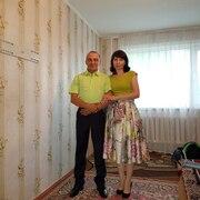 Виталий 44 Булаево