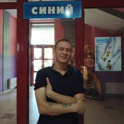 Александр 27 Краснодон