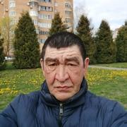 Идедь 51 Обнинск