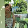 Алена, 58, г.Ярославль