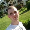 Олександр, 24, г.Казатин