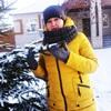 Darya, 29, Putyvl