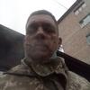 Yuriy, 54, Poltava