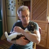 павел, 62, г.Смоленск