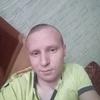 Yakov Loginov, 29, Mozhga