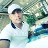 Sardor, 27, г.Карши