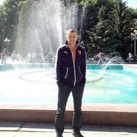 Вадим, 37 лет, Рыбы, Киев