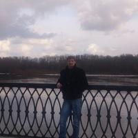 Алексей, 31 год, Рыбы, Гомель