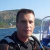 Николая, 41, г.Киев