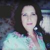 Наталия, 38, г.Херсон
