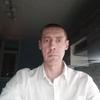 Алексей, 46, г.Можайск
