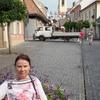 Zoja, 67, г.Таллин