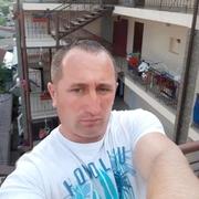 богдан 32 Киев