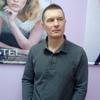Макс, 30, г.Новокузнецк