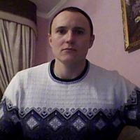 Максим, 29 лет, Близнецы, Оренбург