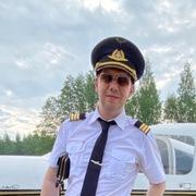 Дима 38 Москва