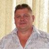 сергей, 39, г.Горячий Ключ