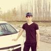 Anvar, 25, Samarkand