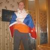 Алексей Синицын, 38, г.Челябинск
