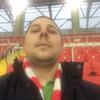 Илья, 31, г.Щербинка