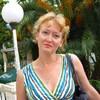 Анна, 41, г.Азнакаево