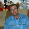 Евгений, 45, г.Александровка