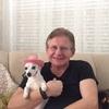 Сергей, 57, г.Майами