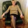 Елена, 45, г.Могилев