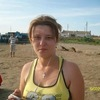 Ксения, 27, г.Астрахань