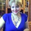 Анна, 53, г.Ташкент
