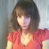 Лилия, 20, г.Речица