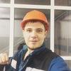 Сергей, 23, г.Северск