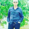 karol, 41, г.Баку
