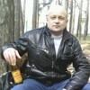 Андрей Яблоков, 53, г.Белгород