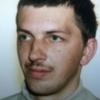 Janusz, 44, г.Варшава
